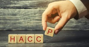 HACCP-hygiene-alimentaire