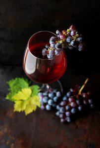 verre-vin-rouge